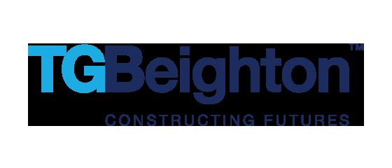 TGBeighton Logo